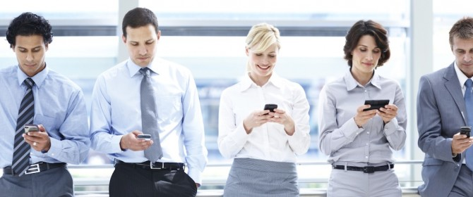 piani telefonia mobile per imprese, la proposta postemobile