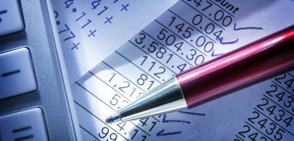 dichiarazione redditi 2014, detrazioni e deduzioni