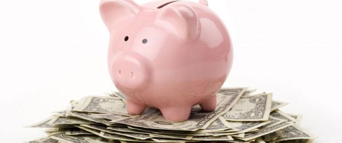 investire con i conti deposito, la proposta ibl banca