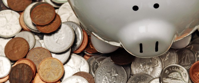 Come migliorare l'indice di soddifazione dei clienti bancari?