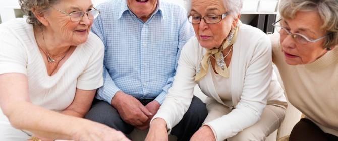 migliori conti correnti per pensionati