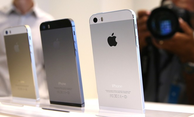 iphone 5s 8gb wwdc 2014 iphone 5s 8gb e imac low cost nope 3114
