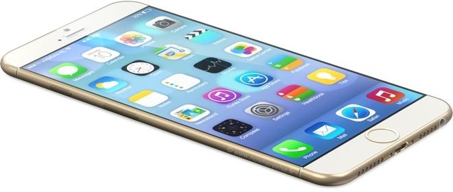 Apple ha incaricato Pegatron della produzione del 15% delle unità di iPhone 6 da 4,7 pollici