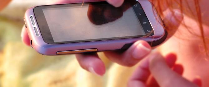 Costi Internet mobile da tenere sempre sotto controllo