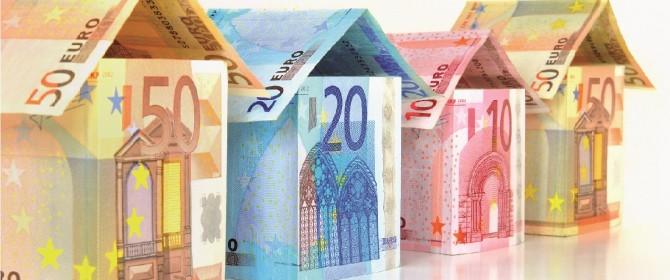 Mutui Usurari E Rate Troppo Alte, Che Fare Secondo Bankitalia