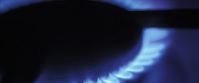 prezzo gas edison energia, risparmio 100 euro all'anno