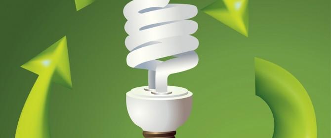 energie rinnovabili, nuovo record solare e eolico in Germania