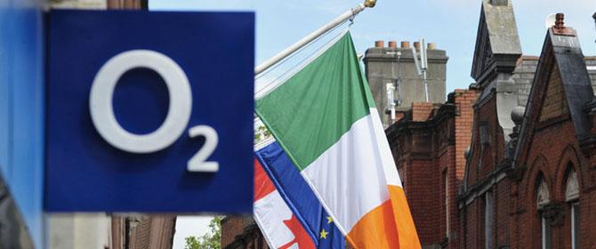 3-Ireland-acquista-O2