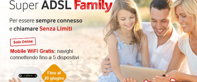 http://www.sostariffe.it/news/wp-content/uploads/2014/06/625x333_superADSLFamily_promo_mobileWifi-670x280.jpg