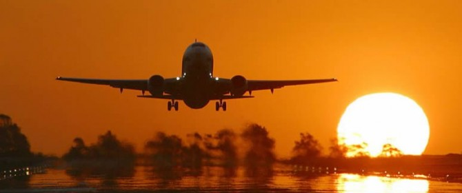 biglietti aerei online, con il creval dall'home banking