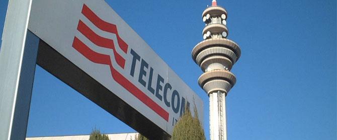 Azionariato-diffuso-Telecom