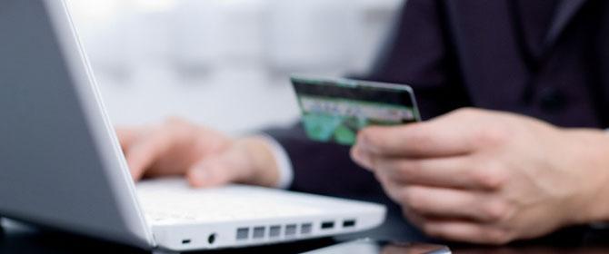 Banking-online