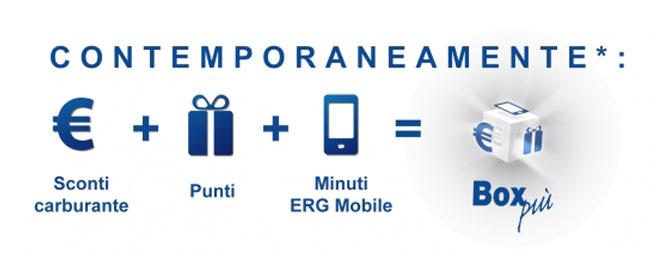 Box-Più-Erg-Mobile
