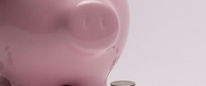 come rimborsare un prestito