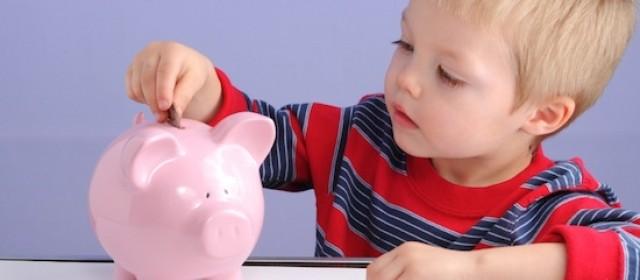 come aprire un conto corrente postale per minorenni