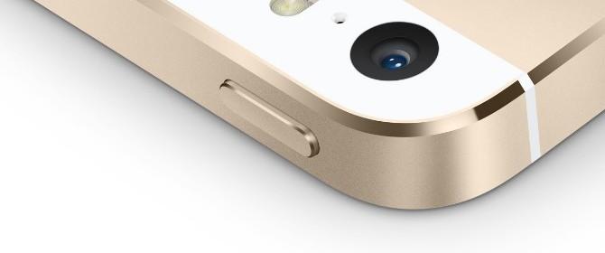 iOS 8 potrebbe portare con sé comandi manuali per gestire la fotocamera di iPhone 6