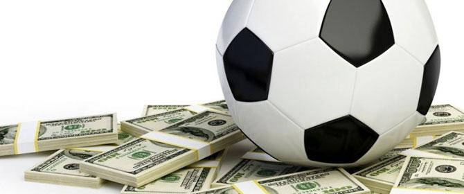 I-soldi-del-calcio