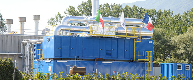 Impianto-di-cogenerazione