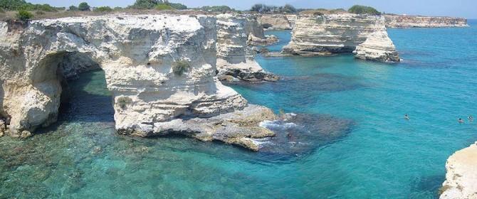 vacanze estive, sempre più italiani partono quest'anno
