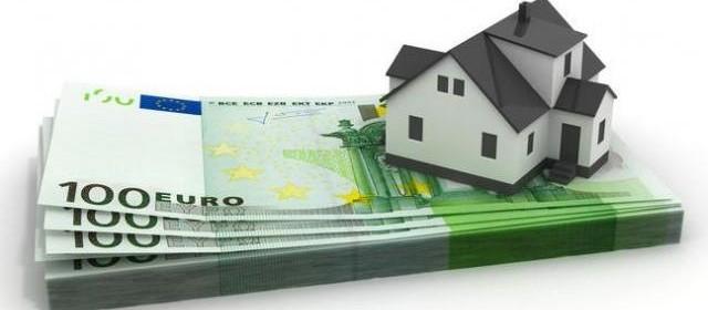 mutui e prestiti, cosa cambia con le misure bce