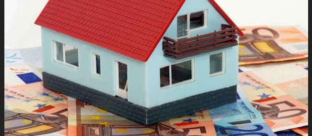 Comprare casa le tasse da pagare e le agevolazioni - Tasse compravendita prima casa ...