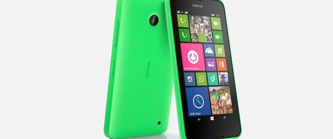 Alcune delle migliori applicazioni gratis che non possono mancare su Nokia Lumia 630