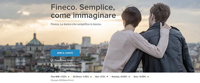 Nuovo-sito-Fineco