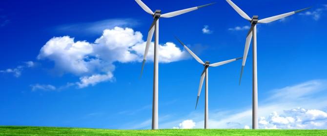 WindDay europeo, la situazione dell'eolico in italia