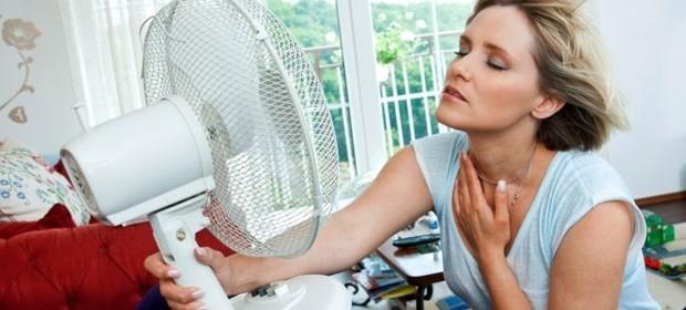 Consigli per sopravvivere al caldo senza aria condizionata for Come risparmiare e risparmiare per una casa