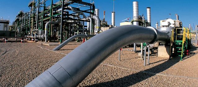 gas russia ucraina, interruzione delle forniture