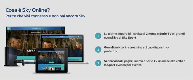 Sky-Online-Promozioni