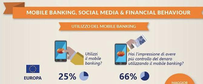 Social-banking