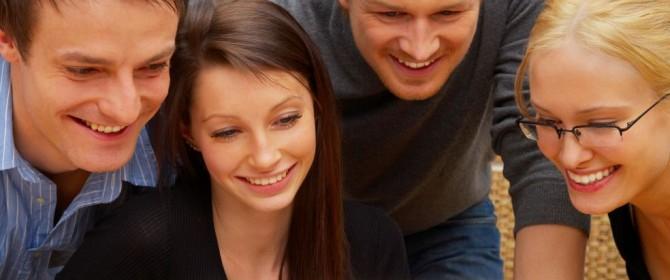 prestiti personali, migliori proposte per giovani