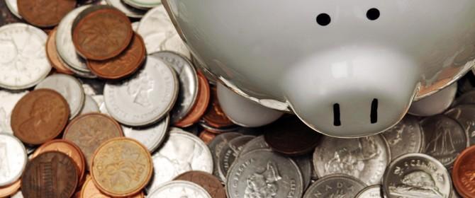 come richiedere un prestito online