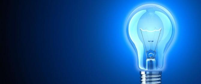 offerte luce tutto compreso, vantaggi e caratteristiche