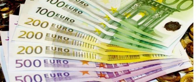 prestiti alle imprese, ancora calo a maggio