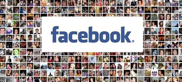 Facebook valuta apertura account agli under 13