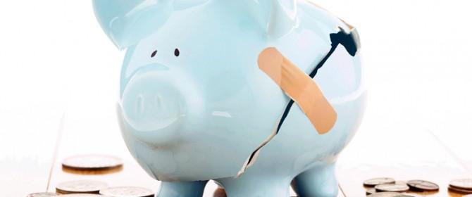 aumento tassazione conti correnti, quanto costa