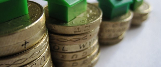 scadenze fiscali 16 giugno, chi paga quanto e come