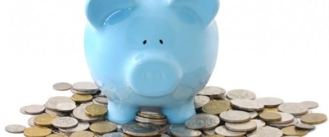 differenza tra prestito personale e finalizzato