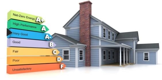 prestiti per ristrutturazione edilizia