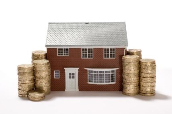 Tasi imu irpef tutte le scadenze del 16 giugno for Aliquota tasi roma