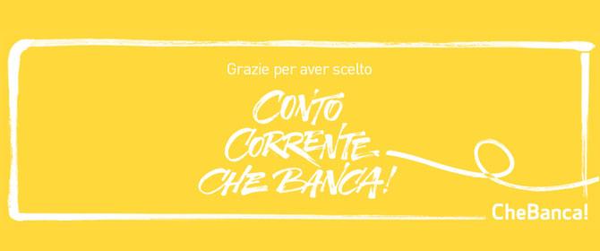 Conto-Corrente-CheBanca