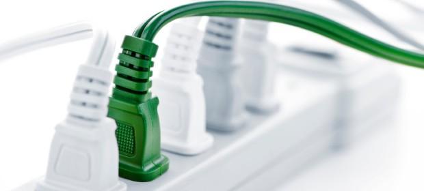 risparmiare sulla luce e il gas con le offerte edison