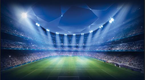 Partite Champions Calendario.Dove Guardare Le Partite Di Champions League 2014 2015 E Il