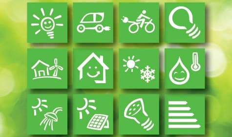enel green solution
