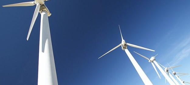 enel green power in usa