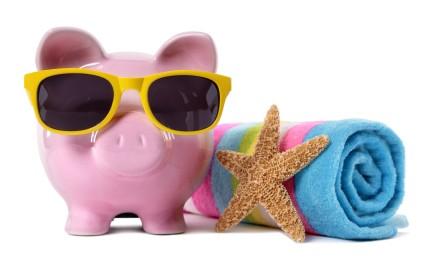 prestiti per le vacanze, con compass conviene