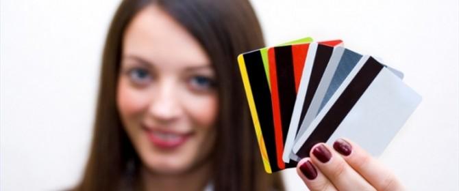 migliori carte di credito per giovani e studenti