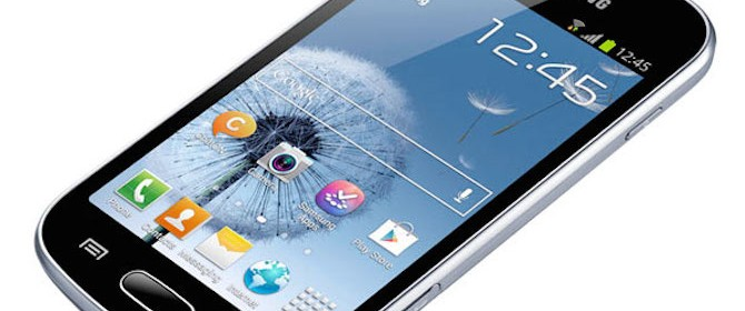 Smartphone samsung galaxy in regalo con un abbonamento for Tutto in regalo gratis